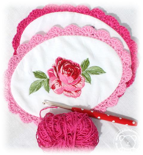 Stickbaer-Rose-et-Lavande-ITH-Tati-7