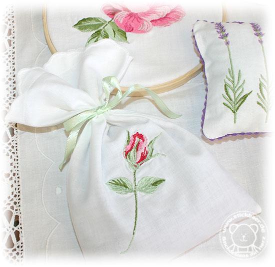 Stickbaer-Rose-et-Lavande-Tati-2