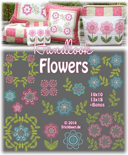 NL-Handlock-Flowers