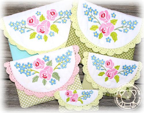 Stickbaer-Crochetbags-Tati-1