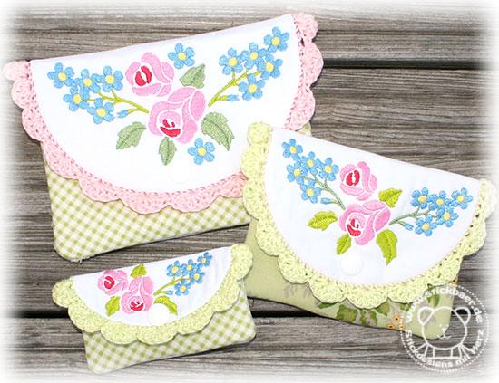 Stickbaer-Crochetbags-Tati-4