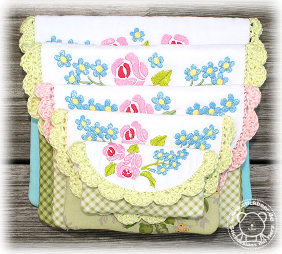 Stickbaer-Crochetbags-Tati-5