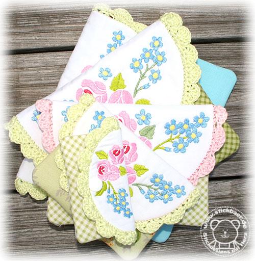 Stickbaer-Crochetbags-Tati-6