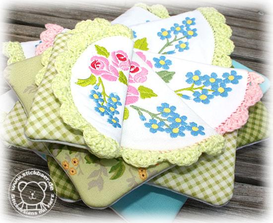 Stickbaer-Crochetbags-Tati-8