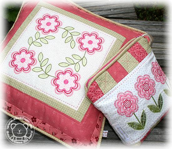 Stickbaer-Handlook-Flowers-Tati-1
