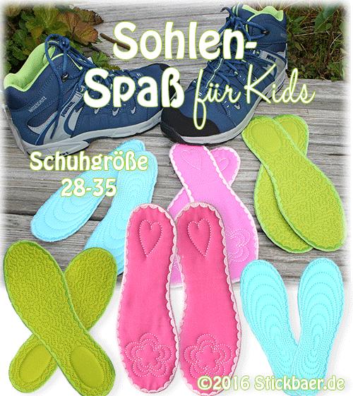 nl-sohlenspass-fuer-kids