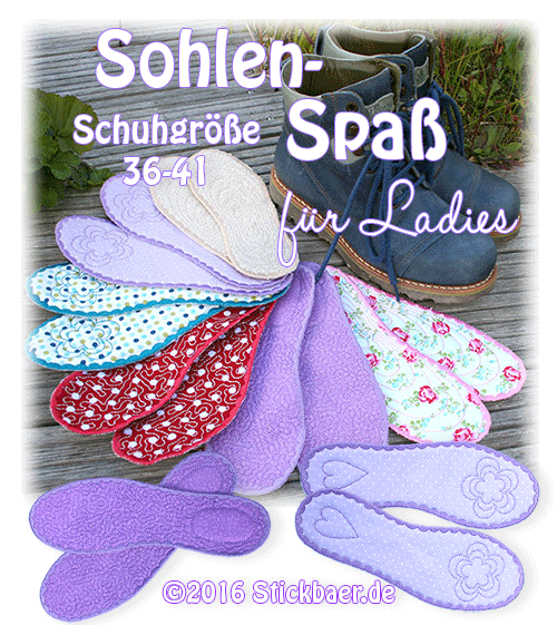 nl-sohlenspass-fuer-ladies