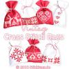 nl-vintage-crossstitch-bags