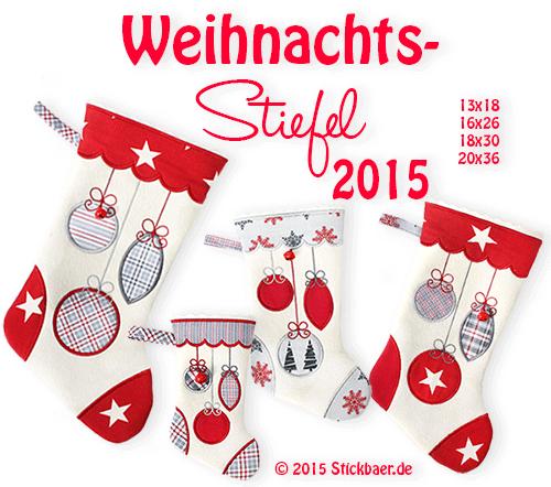 nl-weihnachtsstiefel-2015
