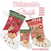 nl-weihnachtsstiefel-2016