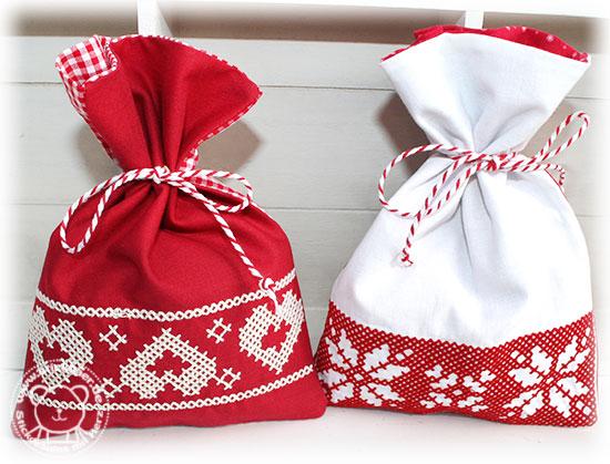 stickbaer-vintage-crossstitchbags-tati-9