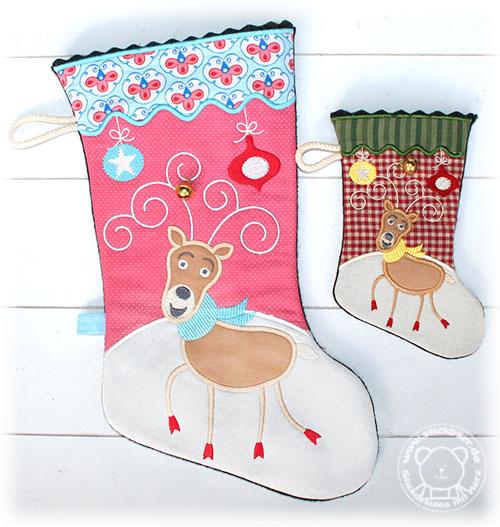 stickbaer-weihnachtsstiefel-2016-tati-5