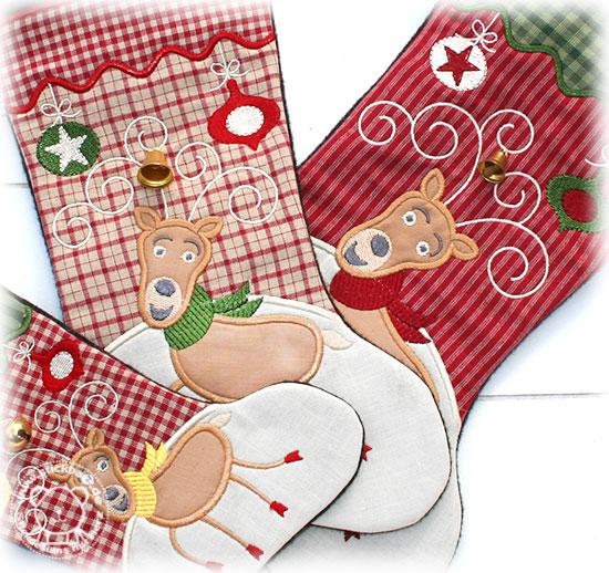 stickbaer-weihnachtsstiefel-2016-tati-8