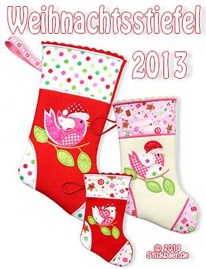 weihnachtsstiefel-2013-news