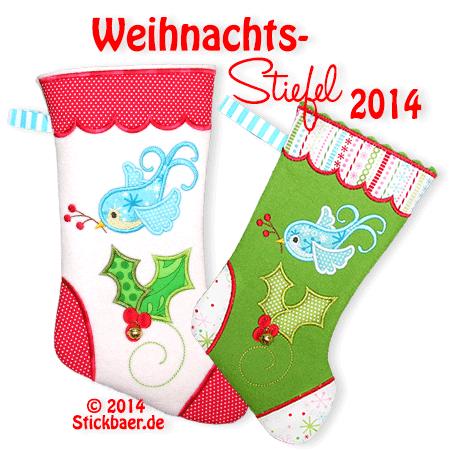 weihnachtsstiefel-2014-nl