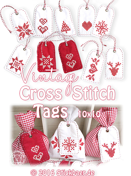 nl-vintage-cross-stitchtags