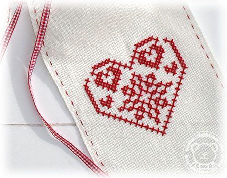 stickbaer-vintrage-crossstitch-tati-2