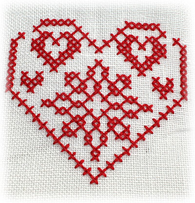 stickbaer-vintrage-crossstitch-tati-4