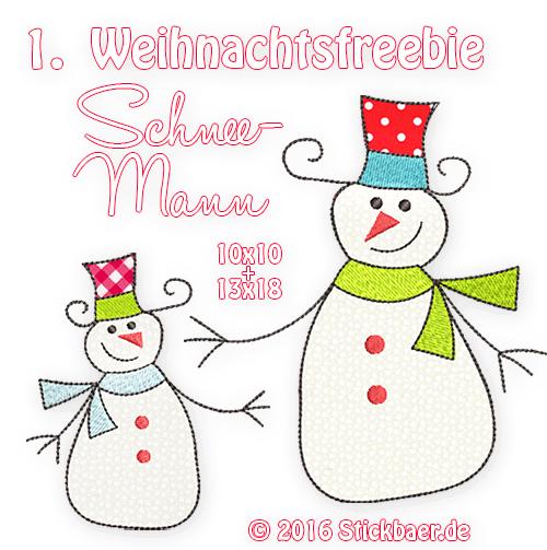 nl-stickbaer-weihnachtsfreebie-schneemann