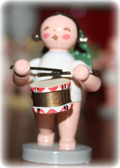 stickbaer-engelfreebie-1